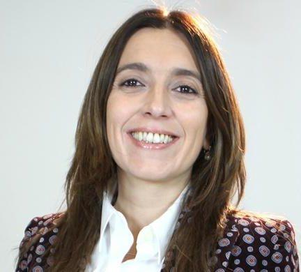 Danya Tavela