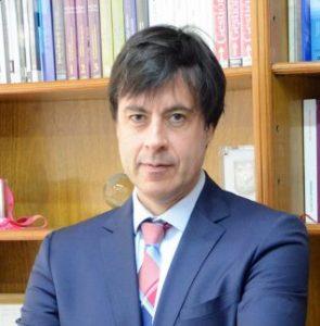 Rodolfo Néstor De Vicenzi