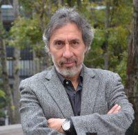 Jaime Parra