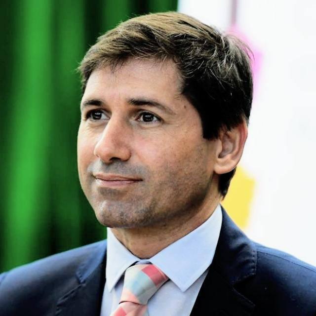 Paulo Andrés Falcon